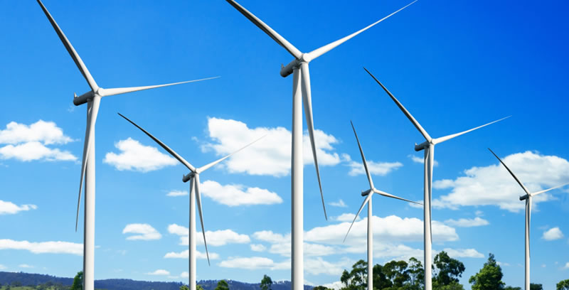Sustentabilidade Multilit