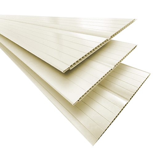 FORRO NEW WHITE PVC